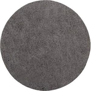 Сетка шлифовальная KWB 225мм К80 5шт (491508)
