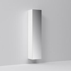Пенал Am.Pm Spirit 2.0 35 правый, белый, зеркало (M70ACHMR0356WG)