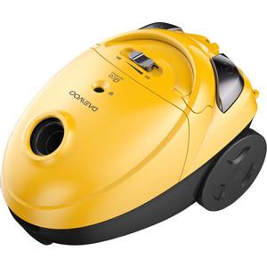 Пылесос Daewoo Electronics RGJ-120Y цена