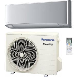 цена на Инверторная сплит-система Panasonic CS-XZ50TKEW/CU-Z50TKE