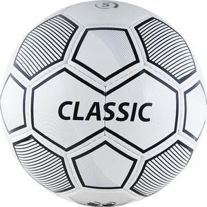 Мяч футбольный Torres Classic (F10615) р.5