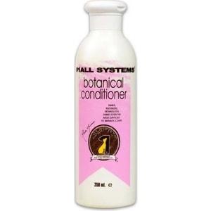 Купить Кондиционер 1 All Systems Botanical Conditioner на основе растительных экстрактов для шерсти кошек и собак 250мл