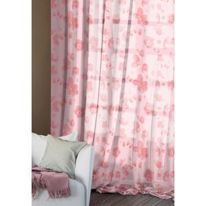 Комплект штор Волшебная ночь Cherry Blossoms, 150х270 (704558)