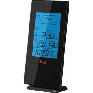 Метеостанция Ea2 BL503 цена и фото