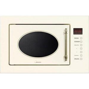 Микроволновая печь Midea MI 9255 RGI-B встраиваемая микроволновая печь midea mi9251rgi b