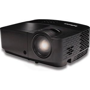Проектор InFocus IN2126x replacement projector lamp sp lamp 034 for infocus in38 in39 projectors