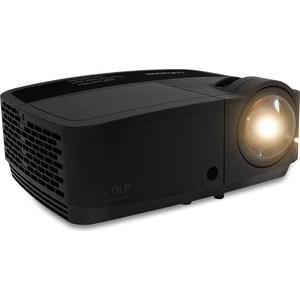 Проектор InFocus IN126STx replacement projector lamp sp lamp 034 for infocus in38 in39 projectors