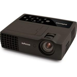 Проектор InFocus IN1116 replacement projector lamp sp lamp 034 for infocus in38 in39 projectors