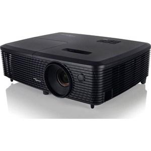 Проектор Optoma S331 стоимость