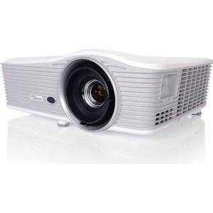 Проектор Optoma EH515 цена