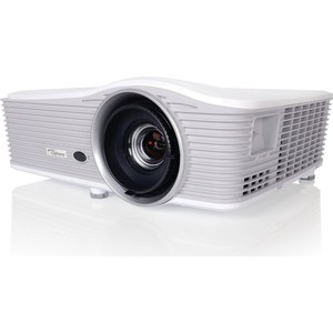 Проектор Optoma EH515T optoma ml1000