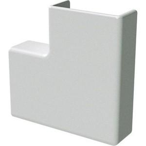 Угол плоский DKC 25х17мм APM (00415)