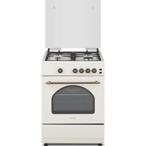 Газовая плита Simfer F66GO42017 цены