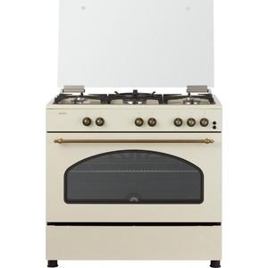 Газовая плита Simfer F96GO52017