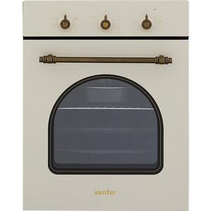 Электрический духовой шкаф Simfer B4EO16017