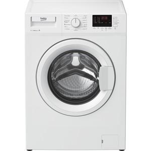 Стиральная машина Beko WRE 75P2 XWW стиральная машина beko wre 75p2 xww белый