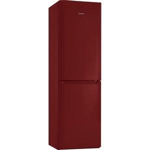 Холодильник Pozis RK FNF 174 рубиновый