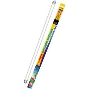 Купить Лампа SERA PRECISION DAYLIGHT BRILLIANT люминесцентная Т8 38Вт 105см для аквариумов