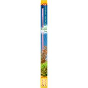 Купить Лампа SERA PRECISION LED Plantcolor Sunrise светодиодная 11Вт 20В 82см для аквариумов