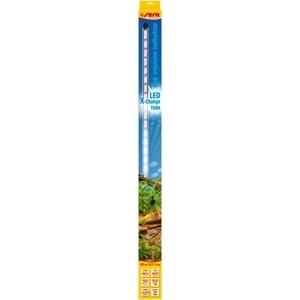 Лампа SERA PRECISION LED Daylight Sunrise светодиодная 22Вт 20В 82см для аквариумов лампа sera precision led cool daylight светодиодная 7 2вт 20в 36см для аквариумов