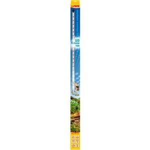 Лампа SERA PRECISION LED Daylight Sunrise светодиодная 23Вт 20В 96,5см для аквариумов