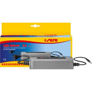 Трансформатор SERA LED Driver 20V DC 2A для светодиодных ламп недорого