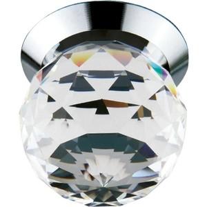 Точечный светодиодный светильник Lightstar 070102