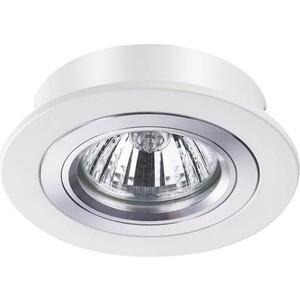 Точечный светильник Novotech 370390
