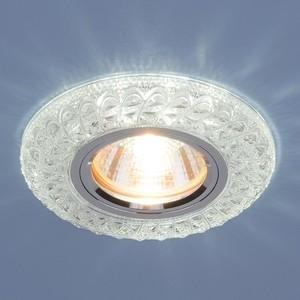 Точечный светильник Elektrostandard 4690389075469