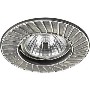 Точечный светильник Novotech 370373