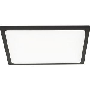 Встраиваемый светодиодный светильник Citilux CLD50K222