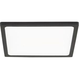 Встраиваемый светодиодный светильник Citilux CLD50K152