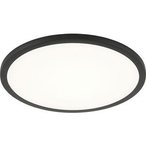 Встраиваемый светодиодный светильник Citilux CLD50R152