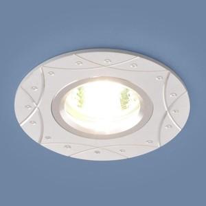 Точечный светильник Elektrostandard 4690389095412