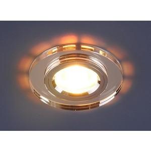 Точечный светильник Elektrostandard 4690389061035 точечный светильник elektrostandard 4690389061035