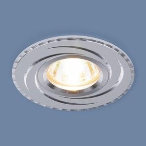 Точечный светильник Elektrostandard 4690389064111