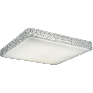 Фото - Потолочный светодиодный светильник Omnilux OML-47717-60 потолочный светодиодный светильник omnilux oml 45407 60