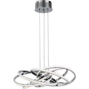 Подвесной светодиодный светильник ST-Luce SL957.102.06