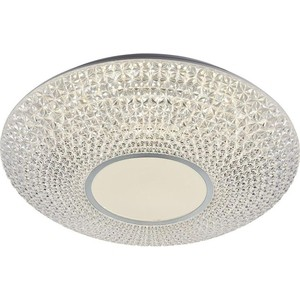 Потолочный светодиодный светильник Omnilux OML-47807-60