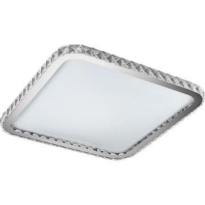 Потолочный светодиодный светильник Omnilux OML-47417-60
