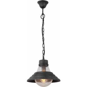 Подвесной светильник ST-Luce SL341.103.01