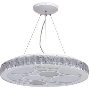 Подвесной светодиодный светильник DeMarkt 687010401