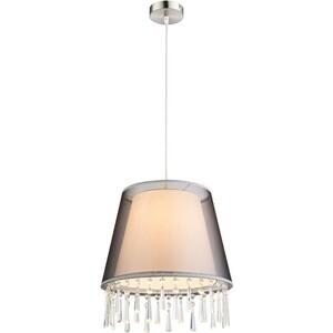 Подвесной светильник Globo 15093H