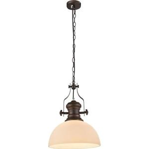 Подвесной светильник Globo 15278