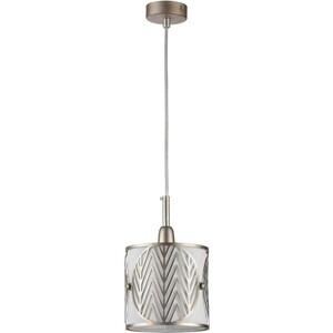 Потолочный светильник Maytoni H425-PL-01-G цена