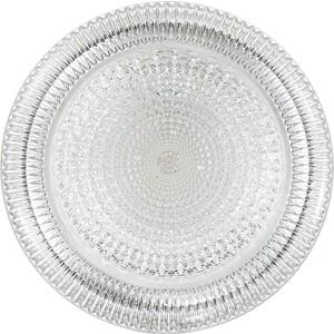Потолочный светодиодный светильник Sonex 2038/EL все цены