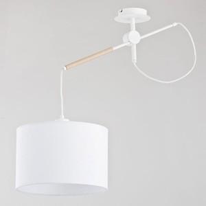 лучшая цена Подвесной светильник Alfa 24021