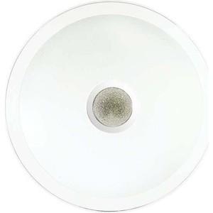 цена на Потолочный светодиодный светильник с пультом Sonex 2054/EL