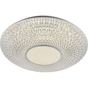 Потолочный светодиодный светильник Omnilux OML-47807-30