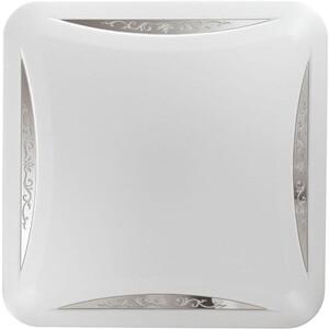 цена на Потолочный светодиодный светильник с пультом Sonex 2055/EL